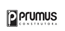 Prumus Construtora