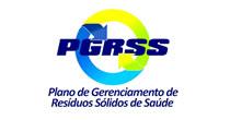 Plano de Gerenciamento de Resíduos de  Serviços de Saúde – PGRSS